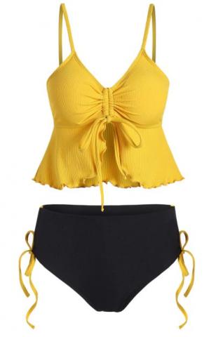 beachwear 2020