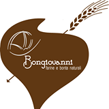 Molino Bongiovani