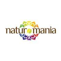 naturomania logo