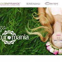 naturomania shop online