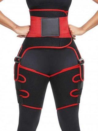 neoprene thigh trainer