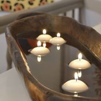 Gala Kerzen – il mondo delle candele