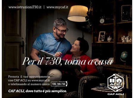 ACLINFORM CAF Torino – Il nostro alleato in questioni di fisco