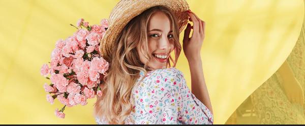 summer dresses dresslily