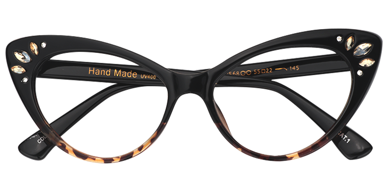 voogueme prescription eyeglasses online
