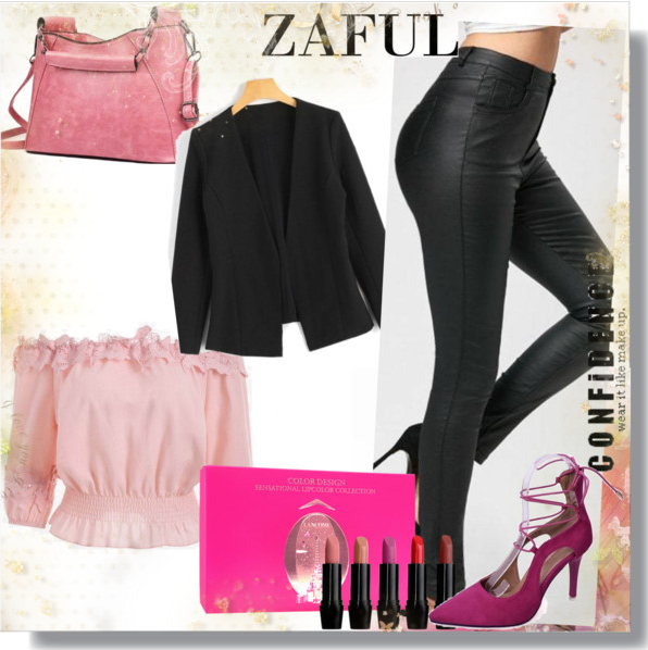 zaful valentine's day