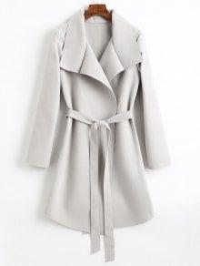 zaful coat