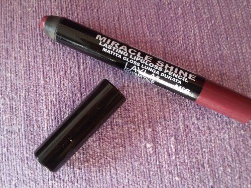 Miracle Shine Lasting Lipgloss Pencil