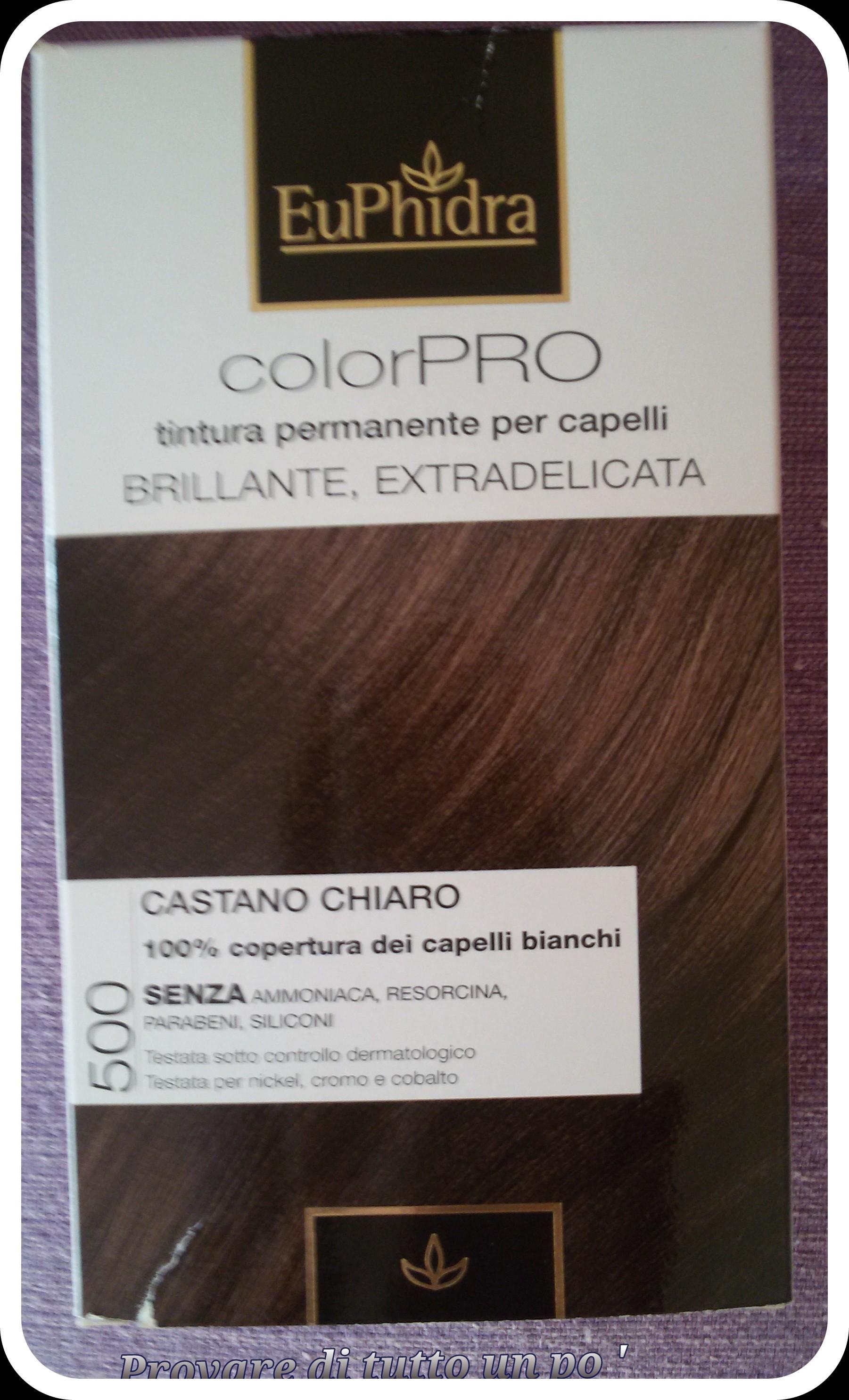 Euphidra Color Pro 2609571f0167