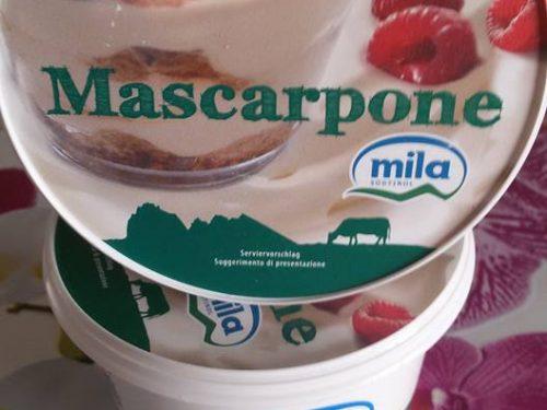 Mila Südtirol: Un sano piacere – la genuinità dell'Alto Adige