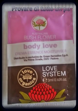 crema body love