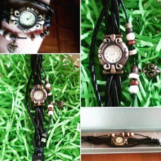 orologio da polso floray