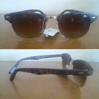 occhiali da sole cheapass sunglasses