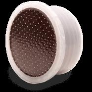 capsule compatibili espresso point capsule.it