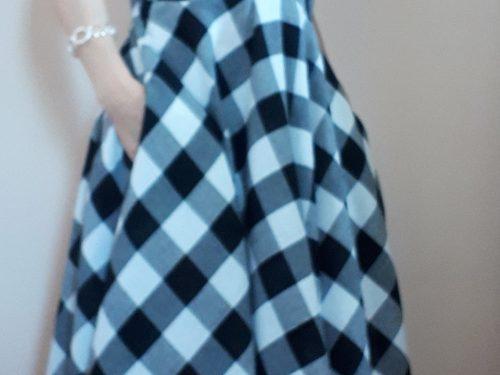 Il mio primo acquisto su Manzara Fashion