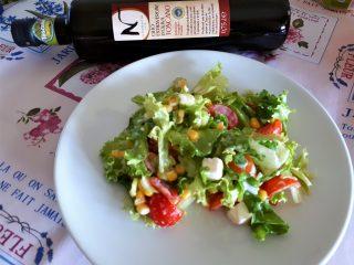 olio oliva number one tuscany