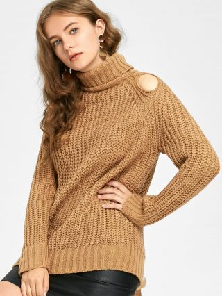 maglione twinkledeals