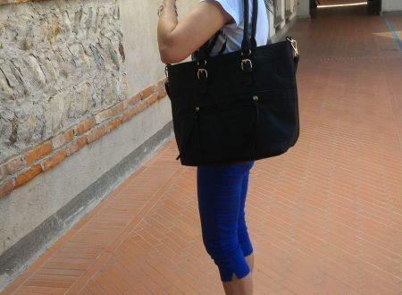 Come scegliere e dove acquistare una borsa donna