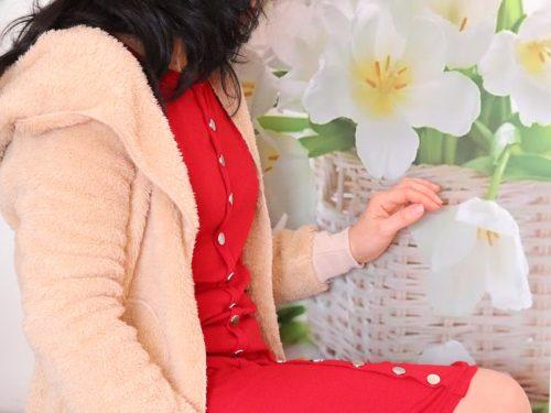 Shopping online su Manzara – i miei ultimi acquisti