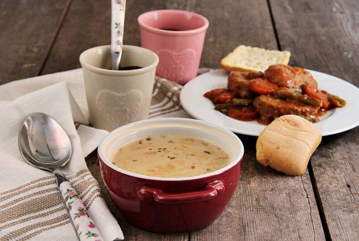 dieta iperproteica mincidelice