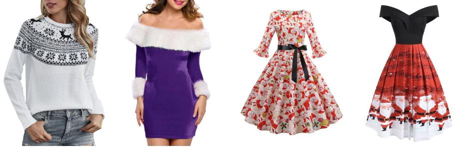 dresslily shopping