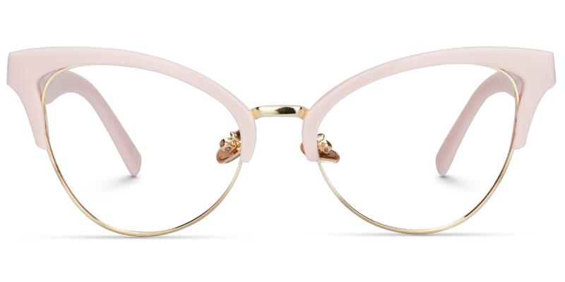 occhiali a prezzi convenienti , zeelool