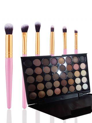 makeup twinkledeals