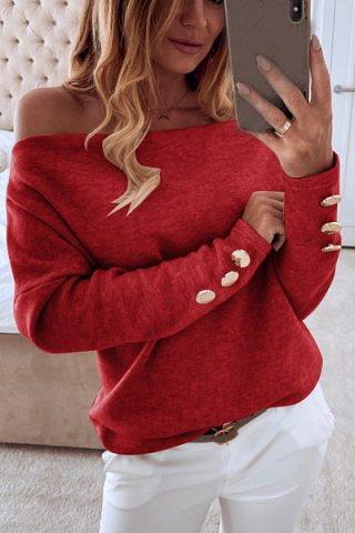 luvile hoodies