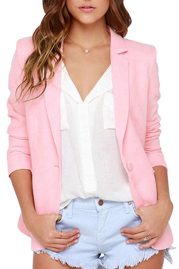 blouse yoins