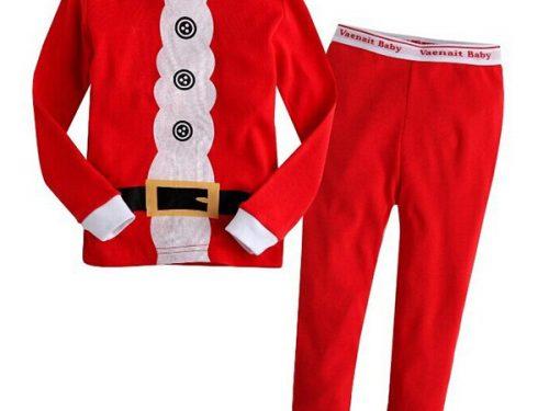 Abbigliamento per i nostri bambini su Sammydress