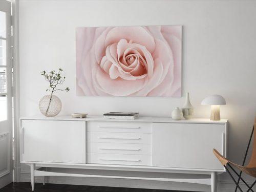 Arredare le pareti di casa con quadri, dipinti e stampe fotografiche