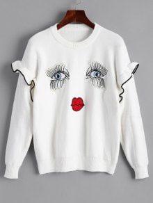 Sweaters Zaful