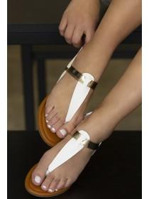 manzara, scarpe