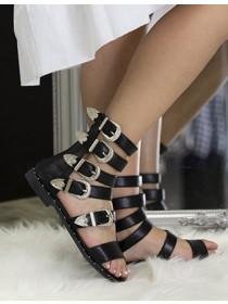 scarpe, outfit, manzara