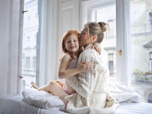 Festa della Mamma 2020 – cosa regalare per dimostrare il tuo affetto
