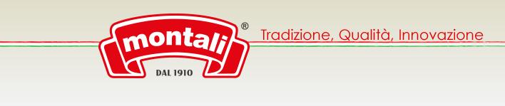industrie montali logo