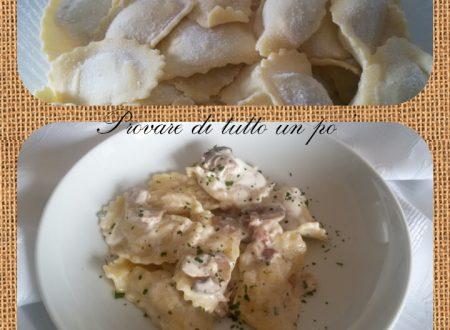 Pasta Fresca Morena – un'azienda per le famiglie