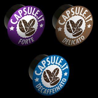 capsule compatibili a modo mio capsule.it