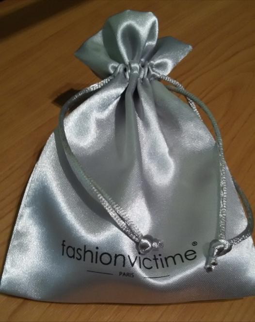 gioielli fashionvictime