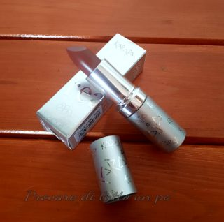 rouge cream karaja, rossetto cremoso