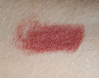 rouge cream karaja, rossetto
