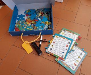 headu, giochi educativi per bambini