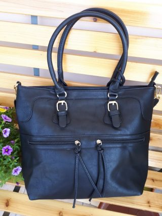 la borsa donna