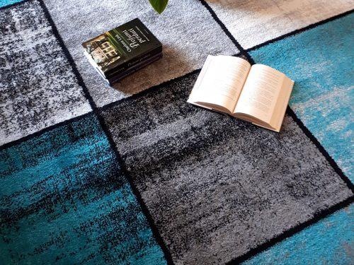 Come scegliere il tappeto giusto e dove acquistarlo