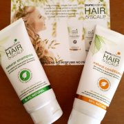 purepotions hair and scalp