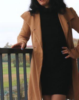 vestito maglione, maglia lunga, maglia vestito