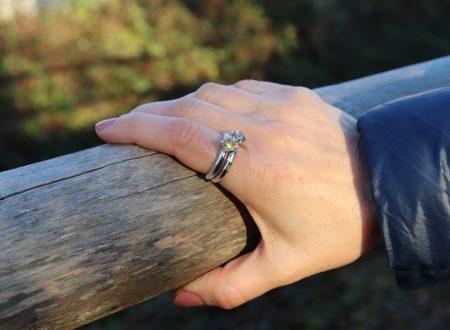 Gioielli Ti Sento Milano – il regalo perfetto per ogni donna