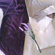 saldi invernali, dresslily