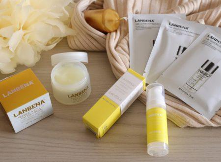 LANBENA – cosmetici cinesi per la cura delle pelle