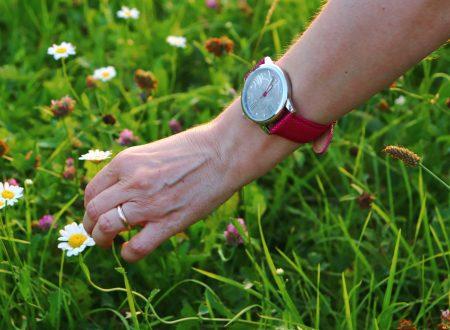Come scegliere l'orologio da polso da donna e dove acquistare